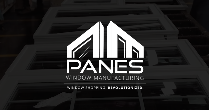10 Reasons to Choose Panes.com
